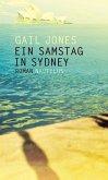 Ein Samstag in Sydney (eBook, ePUB)