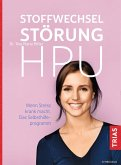 Stoffwechselstörung HPU (eBook, ePUB)