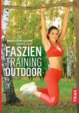 Faszientraining Outdoor (eBook, ePUB)
