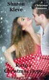 Kitty's Christmas Hope (A Christmas Romance) (eBook, ePUB)