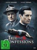 True Confessions - Fesseln der Macht Limited Mediabook