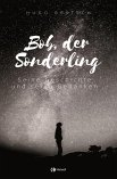 Bob, der Sonderling (eBook, ePUB)