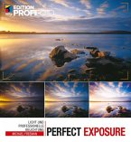 Perfect Exposure (eBook, ePUB)