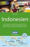 DuMont Reise-Handbuch Reiseführer Indonesien (eBook, PDF)
