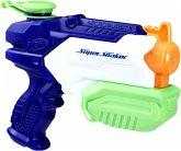 Hasbro Nerf A9461EU8 - Super Soaker, Microburst II, Wasserspritzpistole