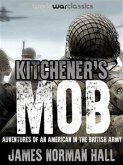 Kitchener's Mob (eBook, ePUB)