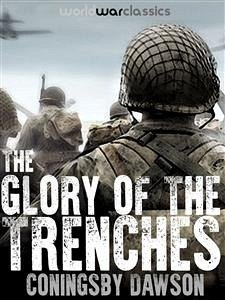 The Glory of the Trenches (eBook, ePUB)