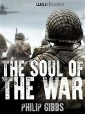 The Soul of the War (eBook, ePUB)