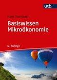 Basiswissen Mikroökonomie
