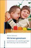 Wir lernen gemeinsam (eBook, PDF)