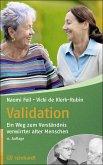 Validation (eBook, PDF)