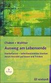 Ausweg am Lebensende (eBook, PDF)