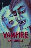 Vampire sind überall (eBook, ePUB)