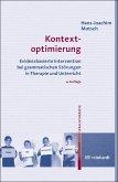 Kontextoptimierung (eBook, PDF)
