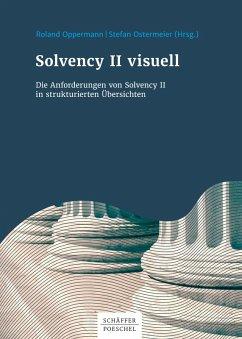 Solvency II visuell (eBook, PDF)