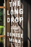 The Long Drop (eBook, ePUB)