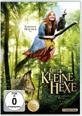 Die kleine Hexe (DVD)