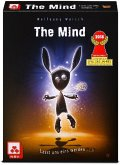 The Mind (Spiel)