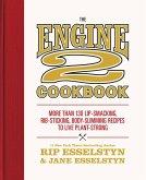 The Engine 2 Cookbook (eBook, ePUB)