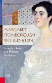 Margaret Stonborough-Wittgenstein (eBook, ePUB)