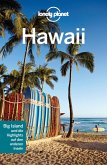 Lonely Planet Reiseführer Hawaii (eBook, ePUB)
