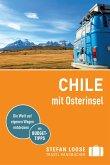 Stefan Loose Reiseführer Chile mit Osterinseln (eBook, ePUB)