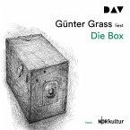 Die Box (MP3-Download)