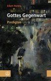 Gottes Gegenwart (eBook, PDF)