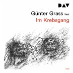 Im Krebsgang (MP3-Download)