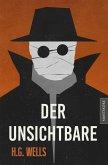 Der Unsichtbare (eBook, ePUB)
