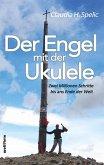 Der Engel mit der Ukulele (eBook, ePUB)
