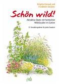 Schön wild! (eBook, PDF)