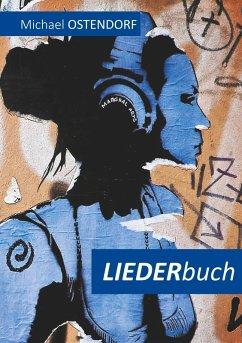 Liederbuch (eBook, ePUB)