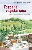 Toscana vegetariana (eBook, PDF)