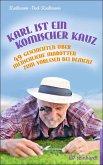 Karl ist ein komischer Kauz (eBook, PDF)