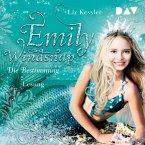 Die Bestimmung / Emily Windsnap Bd.6 (MP3-Download)