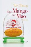Eine Mango für Mao (eBook, ePUB)