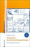 Therapie bei Sprachentwicklungsstörungen (eBook, PDF)