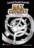 Max Crumbly, Band 02 (eBook, ePUB)