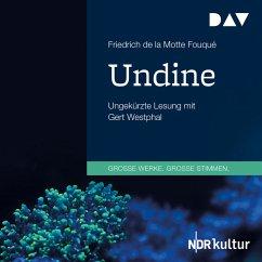 Undine (MP3-Download)
