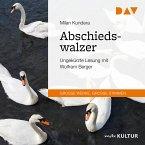 Abschiedswalzer (MP3-Download)