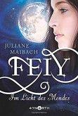 Feiy - Im Licht des Mondes