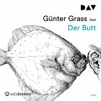 Der Butt (MP3-Download)
