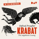 Krabat (MP3-Download)