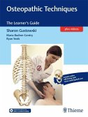 Osteopathic Techniques (eBook, ePUB)