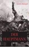 Der Hauptmann (eBook, ePUB)