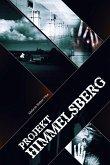 Projekt Himmelsberg (eBook, ePUB)