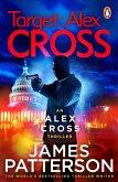 Target: Alex Cross (eBook, ePUB)