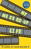 My Messed-Up Life (eBook, ePUB)