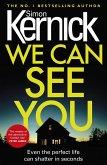 We Can See You (eBook, ePUB)